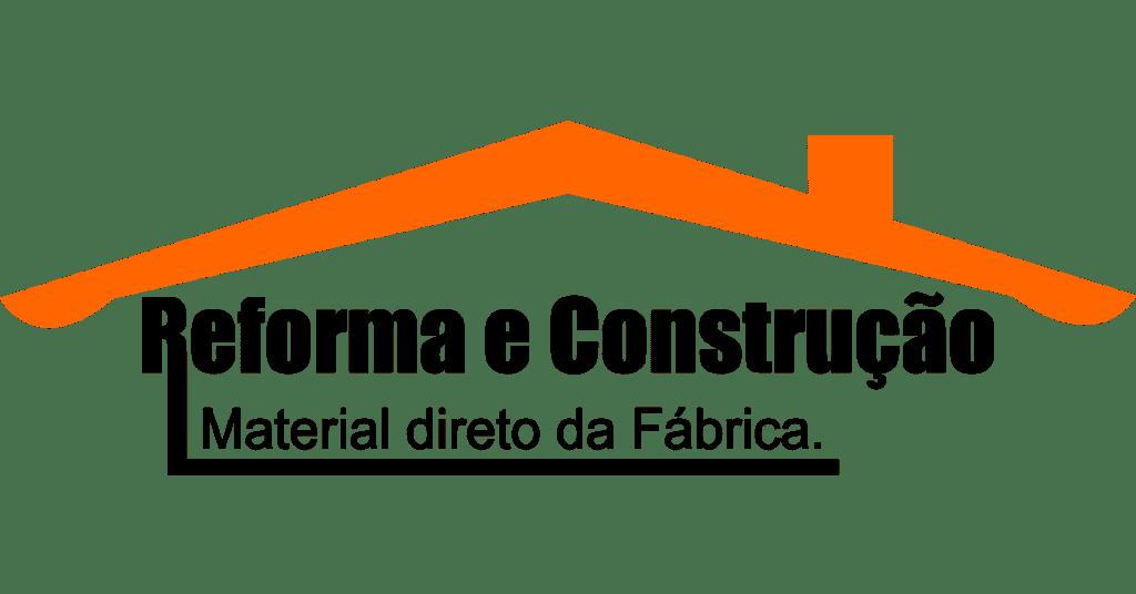 Imagem Padrão - Material para construção direto da Fábrica. Grades de concreto, elementos vazados, telhas, pisos, pisogramas e muito mais.